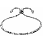 Brățară Diamond Style Indobra