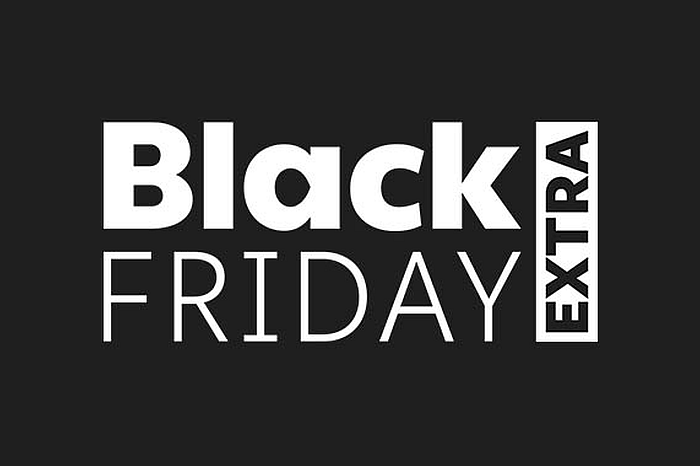 Black Friday 27 noiembrie Romania