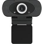Camera web Xiaomi Imilab W88S full HD
