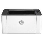 Imprimanta laser mono HP Laser 107a