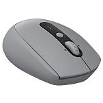 Mouse optic Logitech M590 bluetooth