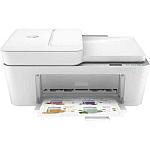 Multifuncțional color HP Deskjet Plus 4122