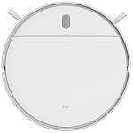 Aspirator robot Xiaomi Mi Robot Vacuum Mop Essential navigare smart gyro
