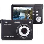 Aparat foto PNI EXP-M1 18 MP HD zoom