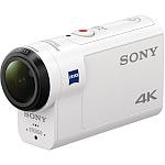 Action cam Sony FDR-X3000R 4K Wi-Fi