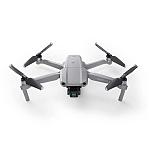 DJI Mavic Air 2 dronă cu rezoluție 4K 48MP