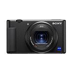 Sony ZV-1 cameră pentru Vlogging 4K