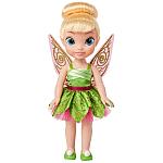 Păpușa Disney Fairies Tinker Bell