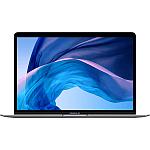 Laptop Apple MacBook Air (2020) 13 inch, Core i3 8GB RAM 512GB SSD