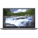 Laptop Dell Latitude 3301 Core i5-8265U 8GB RAM 256GB SSD