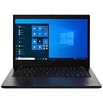 Laptop Lenovo Think Pad L14 Core i5-10210U 8GB DDR4 256GB SSD
