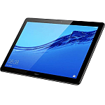 Tableta Huawei Media Pad T5 10 inch octa-core 3GB RAM Wi-Fi