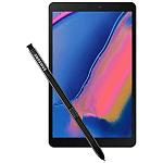 Samsung Galaxy Tab A8 P205 (2019) octa-core 3GB Ram