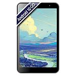 Tableta Vonino Pluri M8 2020 8 inch quad-core 2GB RAM