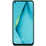 Huawei P40 Lite 128 GB green