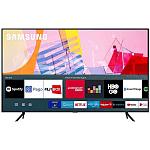 TV Smart QLED Samsung QE43Q60T 108 cm Ultra HD 4K