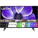 TV Smart LED LG 43UN70003LA 108 cm Ultra HD 4K