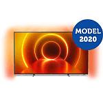 TV Smart LED Philips 65PUS7805/12 165 cm Ultra HD 4K