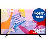 TV Smart QLED Samsung QE50Q60T 125 cm Ultra HD 4K