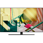 TV Smart QLED Samsung QE55Q70T 138 cm Ultra HD 4K