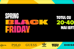 Answear Spring Black Friday 2021
