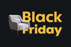 Campanie Black Friday din iulie 2021 la Vivre