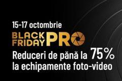 Black Friday PRO F64 2021