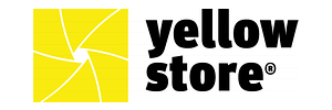YellowStore logo