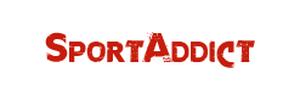 SportAddict
