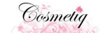 cosmetiq